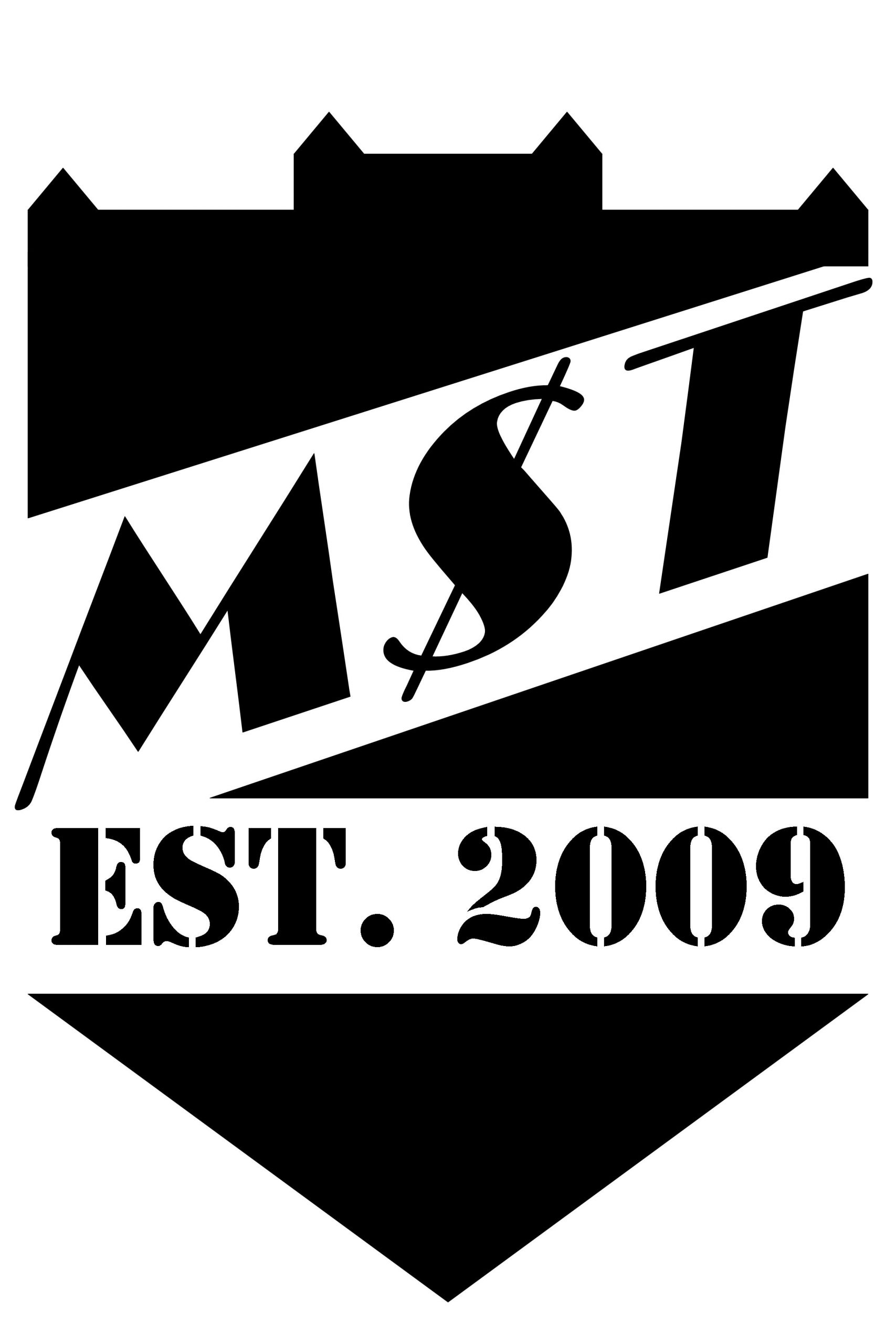 MST Pub logo - Tiffin, Ohio